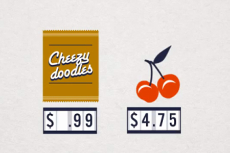 cost-of-food